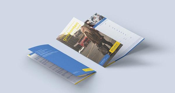 printdesign-bad-hersfeld